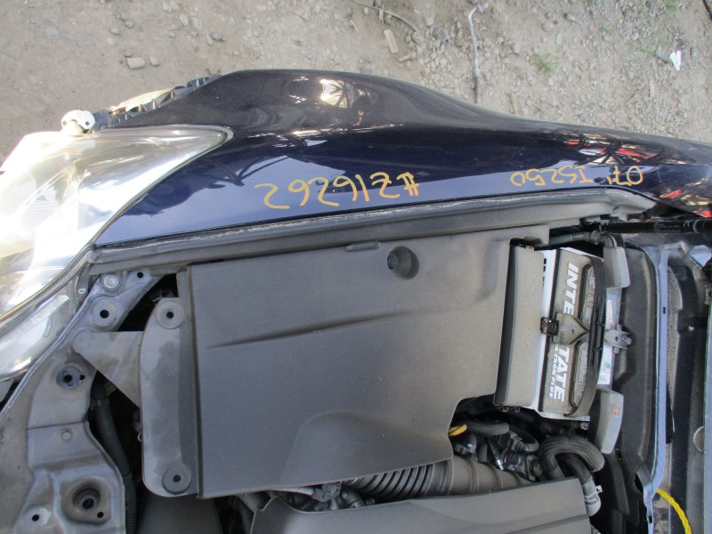navy blue lexus rx 2006 with T09235z21876 on T09235Z21876 further T09235Z21876 furthermore 79405 Ls 460 19 15 Spoke Wheels additionally T09235Z21912 as well Sgd.