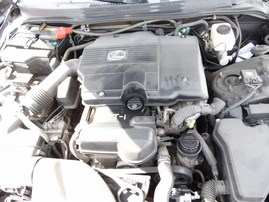 2004 LEXUS IS300 GRAY 3.0L AT Z18085
