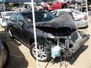 2010 LEXUS ES350 GRAY 3.5L AT 2WD Z18265